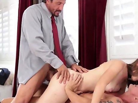 3g Pornos Gratis Runterladen